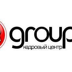 логотип-верный